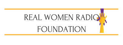 Real Women Radio Foundation